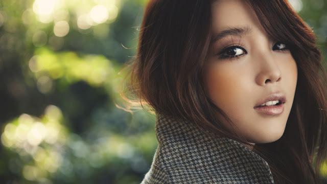Cara Makeup Natural Ala Korea | Apps Directories