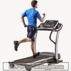 how to lose weight fast exercise