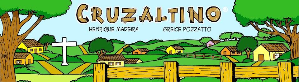 Cruzaltino