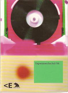 experimentaclub6
