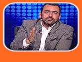 برنامج السادة المحترمون يوسف الحسينى حلقة الثلاثاء 2-2-2016