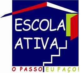 Formadora Escola Ativa - Educação do Campo desde 2002