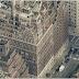 Νέα Υόρκη: Ριφιφί στο κτίριο των δισεκατομμυριούχων -Εκλεψαν τους γείτονες του Σταύρου Νιάρχου