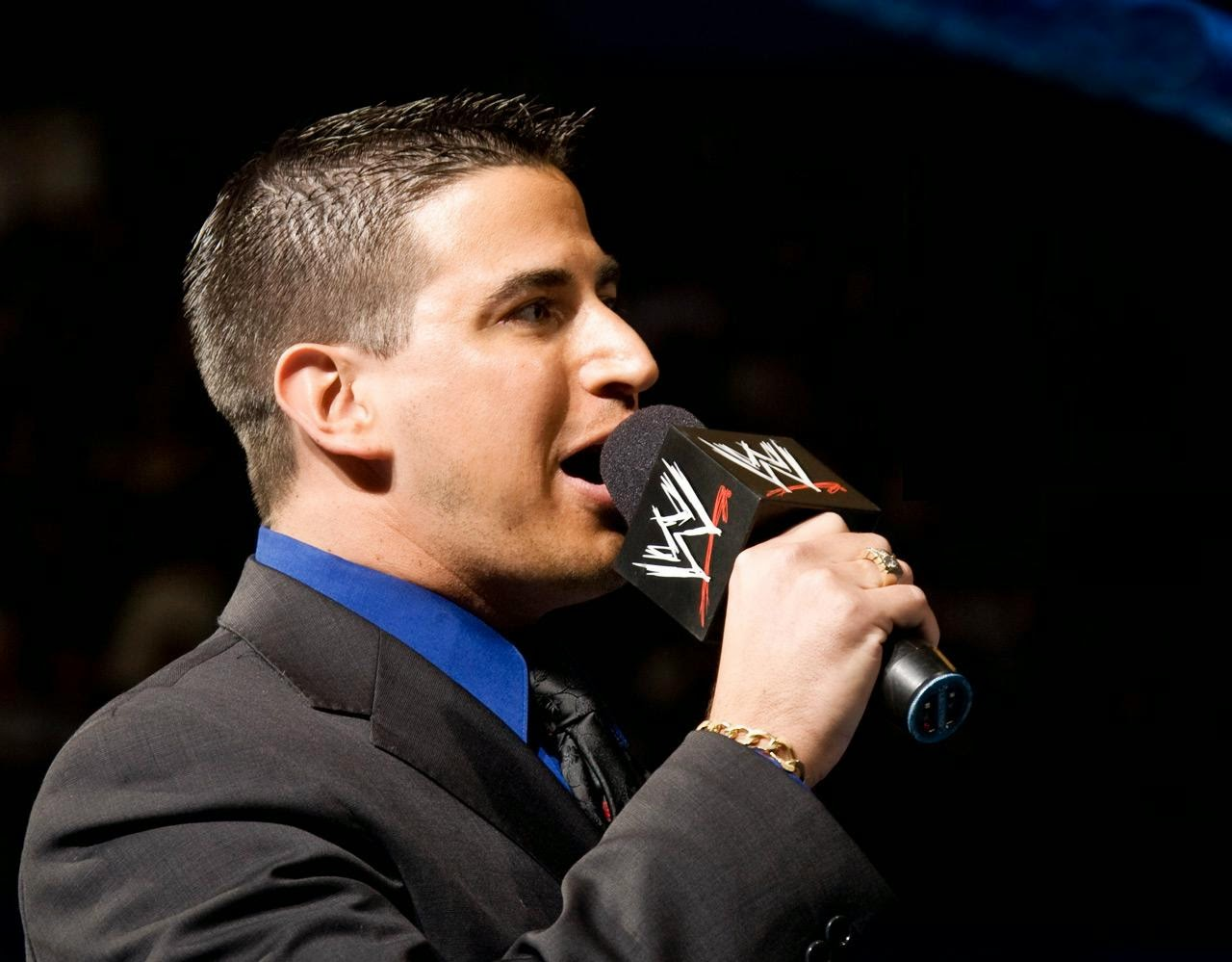 Justin Roberts Hd Wallpapers Free Download