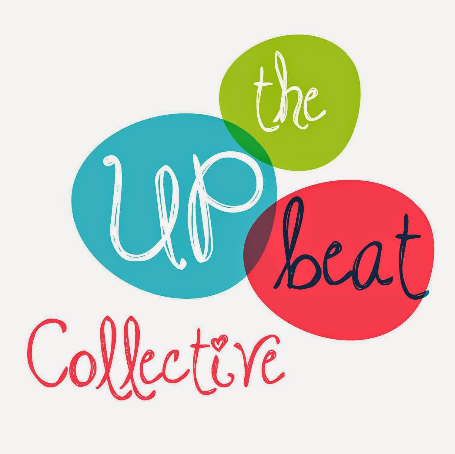 The Upbeat Collective