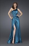 BCBG MAX AZRIA - Vestidos de Noche 2012 - 1 - bcbgmaxazria vestidos de noche