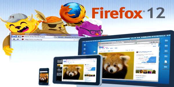http://1.bp.blogspot.com/-CQIjxCSInjs/T5jV_N16H7I/AAAAAAAAB04/iNB8xIWP3e4/s1600/Mozilla%2BFirefox%2B12.jpg