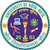 Kota University Results 2013 www.uok.ac.in UOK Result BA/ B.Ed/ BCA/ BBA/ MA/ M.Sc/ MBA/ MCA 1st, 2nd, 3rd year Results 2013