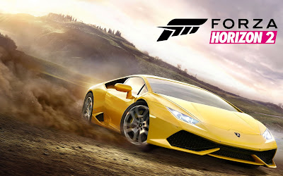 DOWNLOAD forza horison 2 apk ANDROID FREE