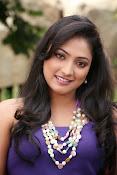 Hari Priya glamorous photos-thumbnail-20