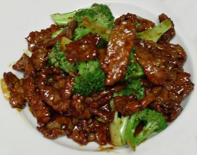 Chinese cooking recipe hunan beef cooking recipes hunan beef forumfinder Choice Image