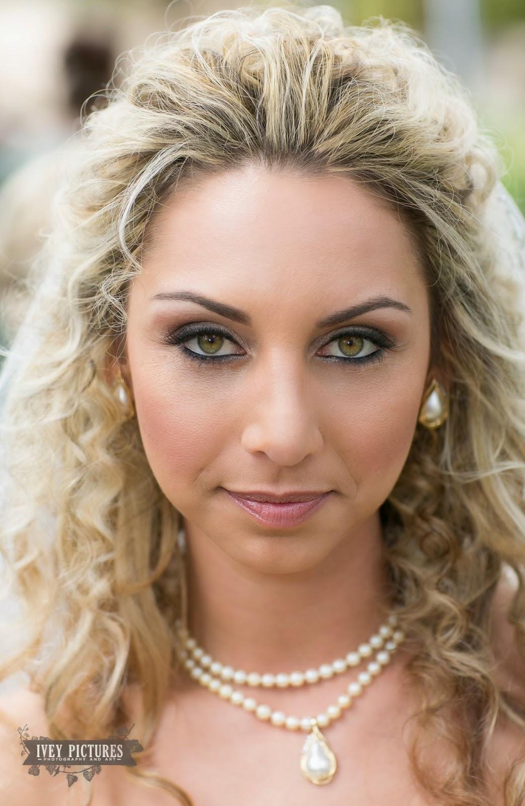 Boda Maquillador, aerógrafo - Bridal Maquilladores