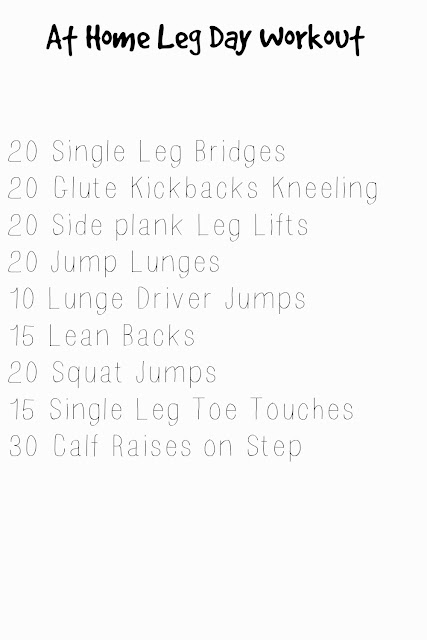 our southern roots  workout wednesday