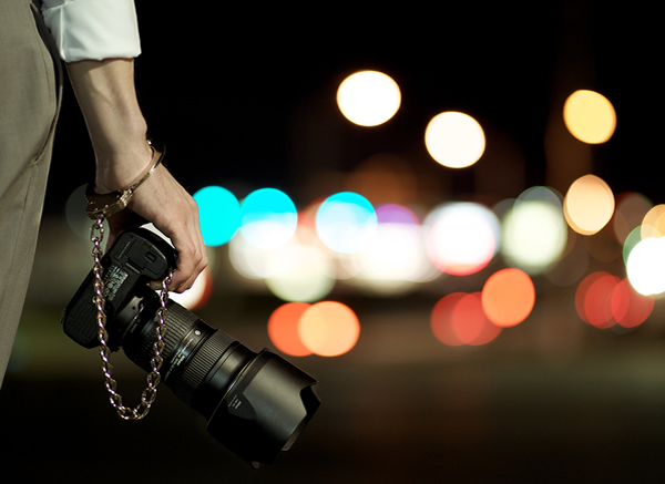 Ranzy Photography: 15 Beautiful Tips & Examples Of Bokeh Photography
