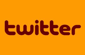 TWITTER'DAN TAKİP