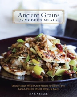 Whole Foods Ancient Grain Pilaf Recipe