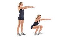 Proper-Way-To-Do-Squats