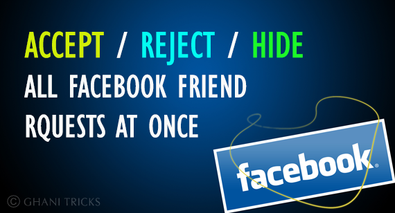 how to delete all friends on facebook mobile android