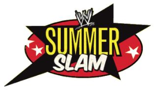 edición de SummerSlam del año 2009 agosto, en vivo