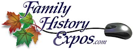FamilyHistoryExpos.com