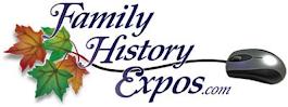 FamilyHistoryExpos.com