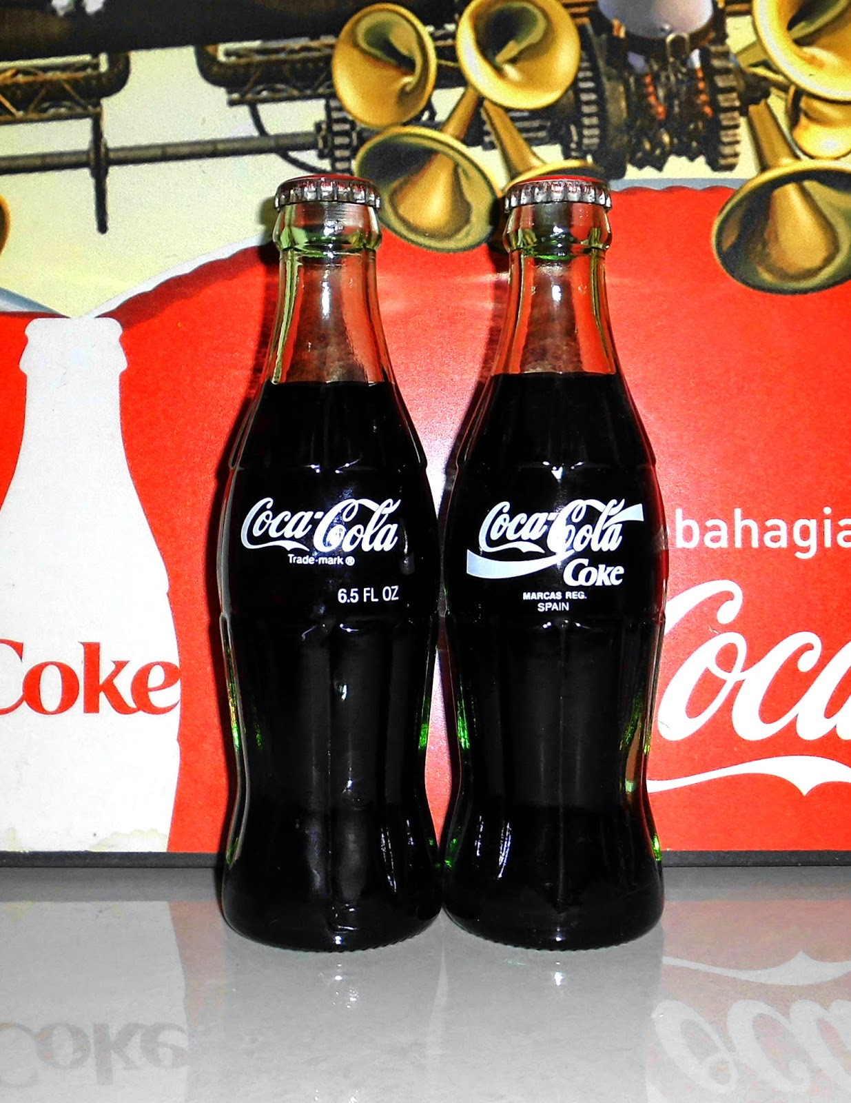 internationalizing the cola wars a Share on facebook, opens a new window share on twitter, opens a new window share on linkedin share by email, opens mail client production and distribution of csds concentr ate producers bottlers retail chains suppliers 9 11retail channels distribution 95 234 supermarkets fountain outlets.