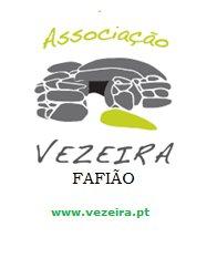 Associação Vezeira de Fafião