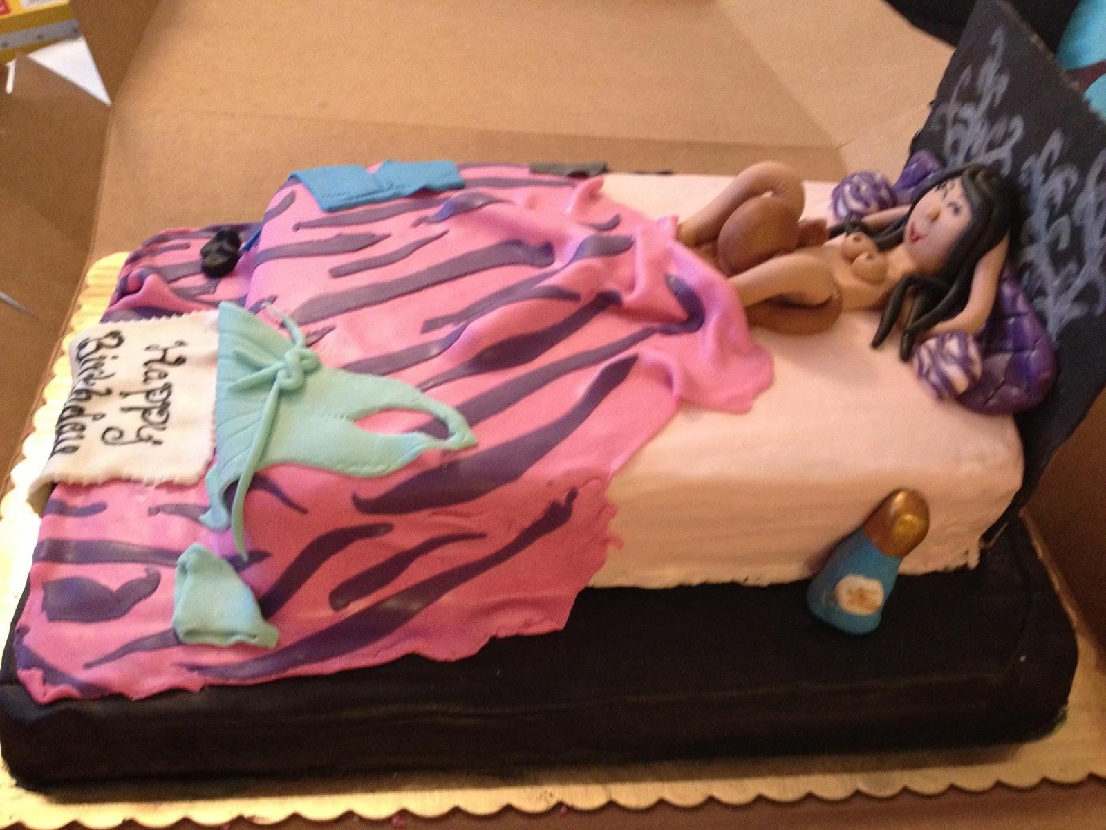 erotic cakes philadelphia pa