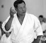 Maestro Hiroshi Shirai