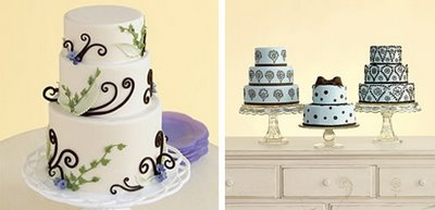 Carlos Bakery Cakes Images