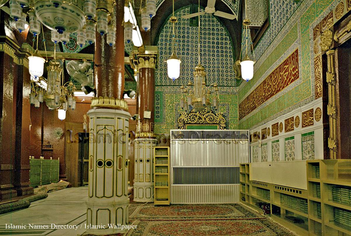 http://1.bp.blogspot.com/-CQSj8xRT9Xg/TbRcczP7_CI/AAAAAAAAAAQ/yPMzaPkOH74/s1600/Islamic-Wallpaper-Masjid-Nabvi-17.jpg