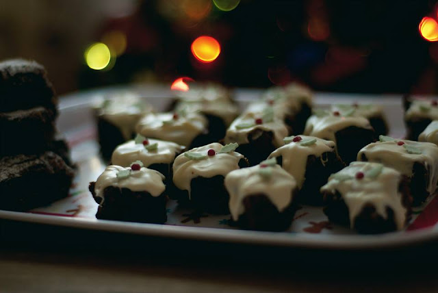 blog, bloggers, brownies, chocolate, christmas, christmas DIY, cinnamon, food, foodbloggers, FoodDIY, lbloggers, lifestyle, mixed spice, party, spice, uk, christmas, brownie, bites