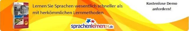 http://www.sprachenlernen24.de/schwedisch-lernen-sprachkurs-grundwortschatz-lernsoftware/?id=TT95234