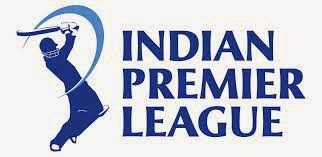 ipl Live Streaming 2014 ipl t20 live streaming ipl 7 live streaming