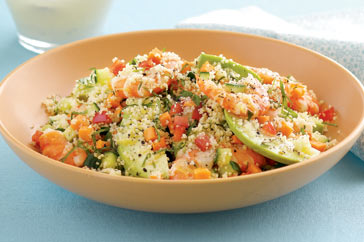 Couscous Salad Recipe | Search Results | All Simply Cooking Blog ...