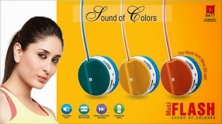 http://1.bp.blogspot.com/-CQXYOlvJTx4/Uu5q0MpLF5I/AAAAAAAAjT0/-eQ9HHEQ_SM/s1600/Kareena+Kapoor+iBall+Andi+Ad+Photohoot+Images+(1).jpg