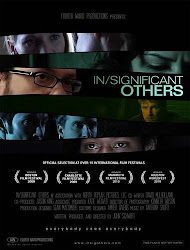 Ver In Significant Others Película Online (2009)