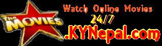 Watch Online Full Movies