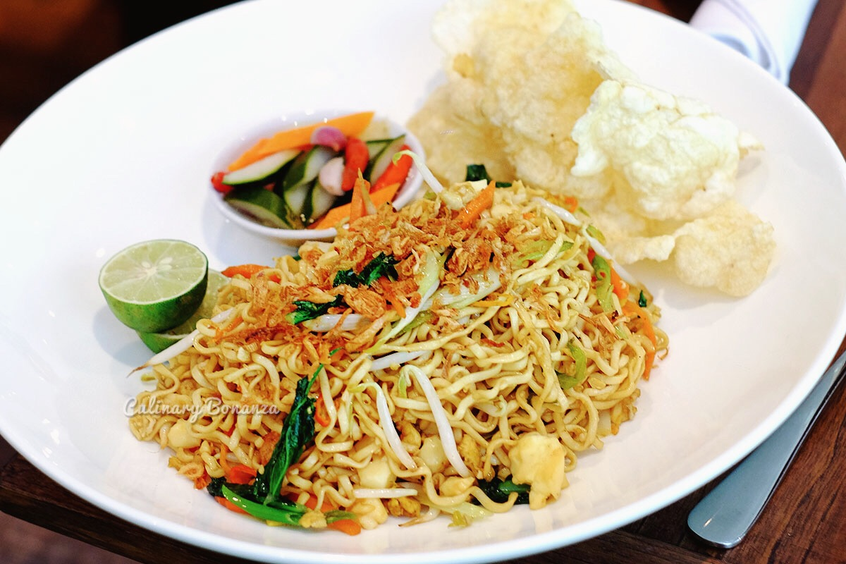 Ivy Restaurant Jakarta (www.culinarybonanza.com)