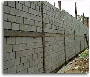 Materiales de construccion muros y sus clasificaciones - Medidas de ladrillos comunes ...