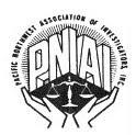 P.N.A.I.