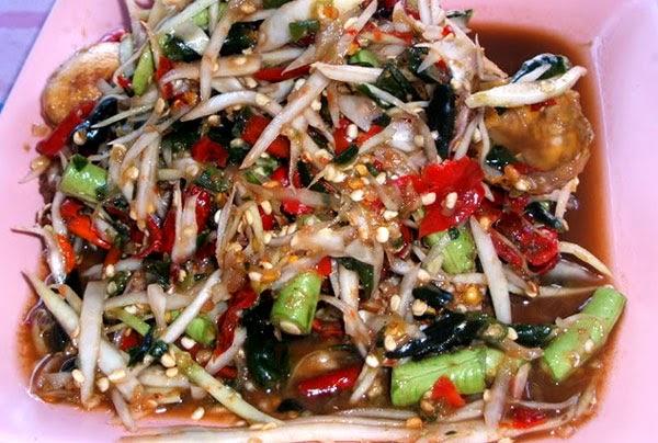 ThaiSpicyFood-3-004.jpg