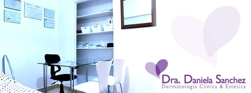 Dermatología Saludable
