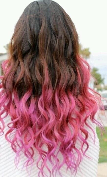Nunca_es_demasiado_Rosa_The_Pink_Graff_024