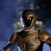 Power Rangers Super Megaforce - Videos lançados no Vine revelam o ranger de Titânio
