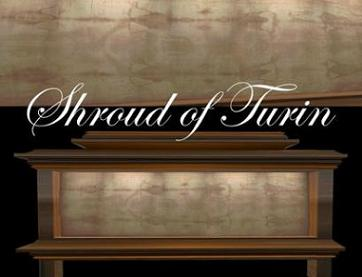 Update Research;The Great Mystery of the Shroud of Turin: