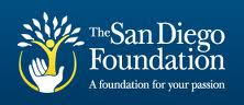 San Diego Foundation Community Scholarship Program
