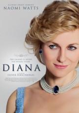 Diana (2013) Online Latino