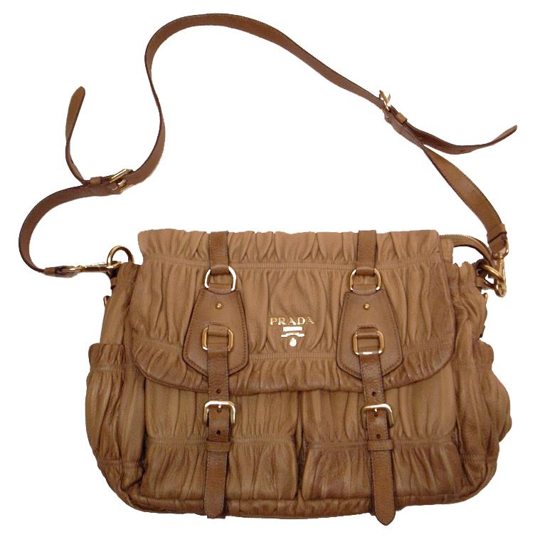 Eva longoria loves the prada pitone frame bag