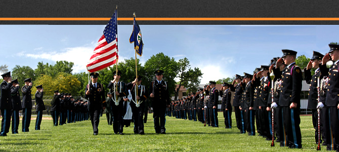 militaryschoolssouthcarolina.com military school schools